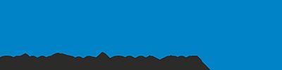Nolona logo